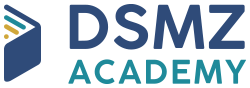 DSMZ Academy